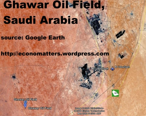 ghawar-oil-field-google-earth1